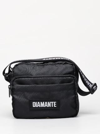 d5e1a538ac45 ... Diamante Wear Tokyo Bag (black) ...