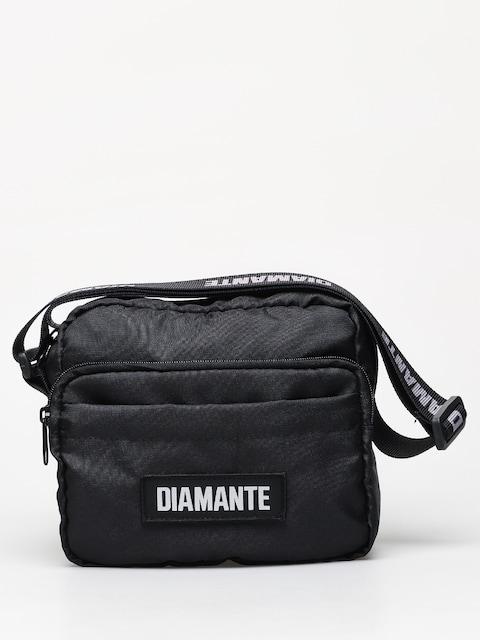 Diamante Wear Tokyo Bag (black)