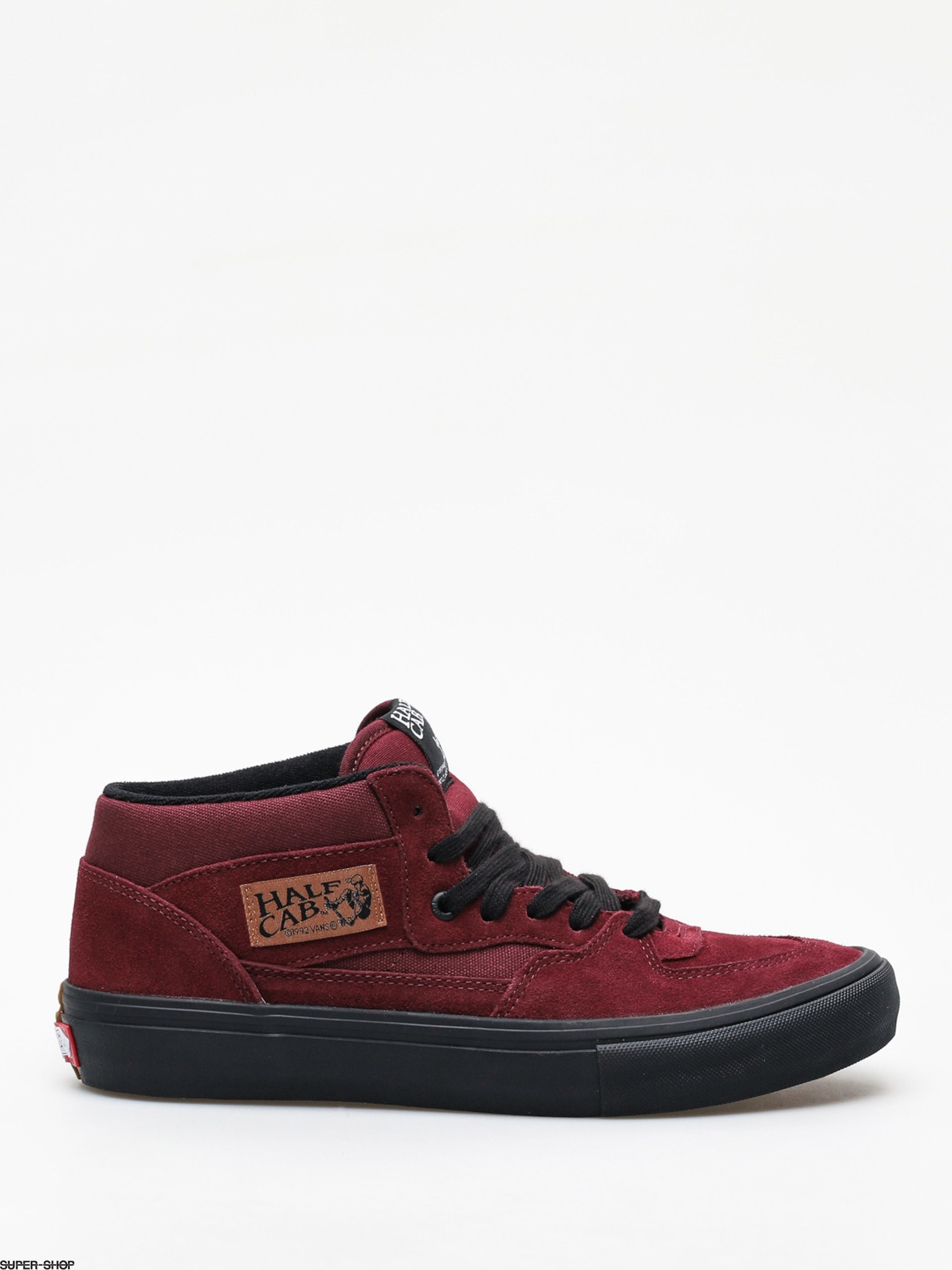 1ff07d524a 1013904-w1920-vans-half-cab-pro-shoes-split-foxing-port-royale.jpg