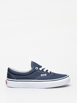 Vans shoes Era (navy)