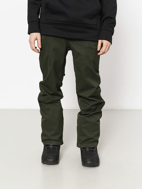 ThirtyTwo Essex Snowboard pants (military)