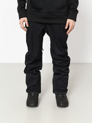 ThirtyTwo Essex Snowboard pants (black)