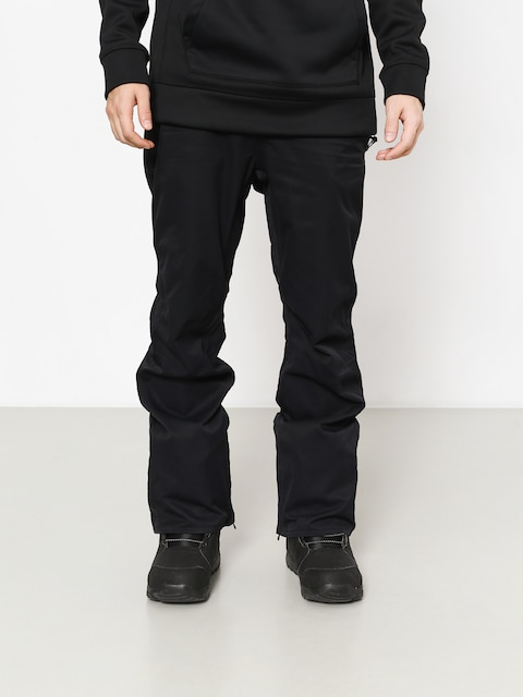 ThirtyTwo Wooderson Snowboard pants (black)