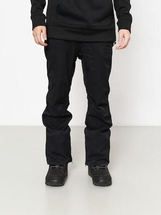 ThirtyTwo Wooderson Snowboard pants (black)