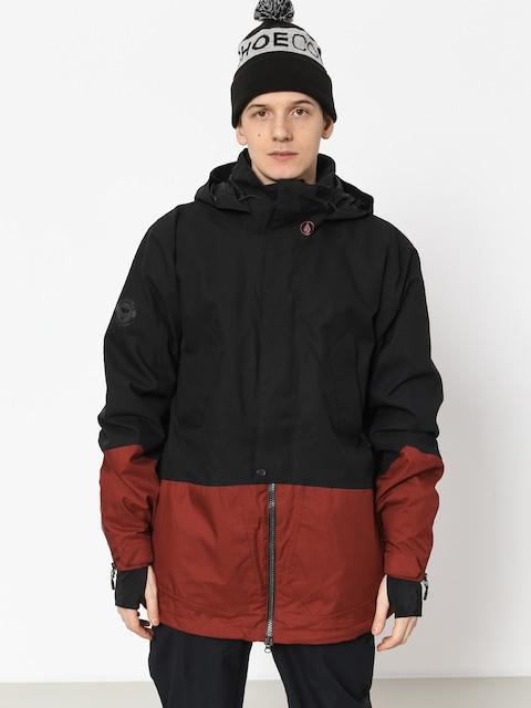 Volcom Pat Moore 3 In 1 Snowboard jacket (btr)