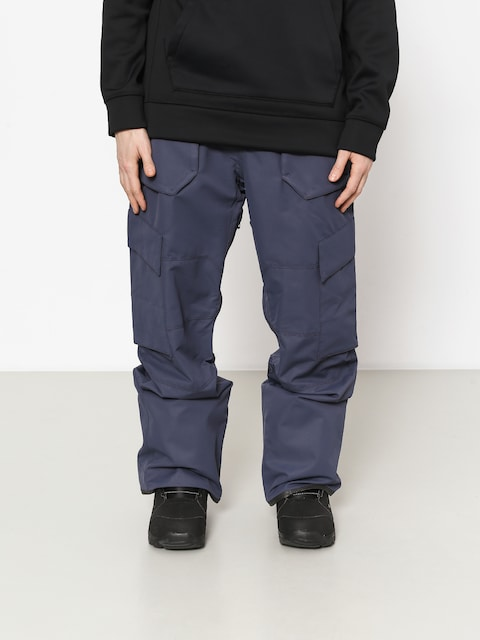 Volcom Eastern Ins Snowboard pants (vny)