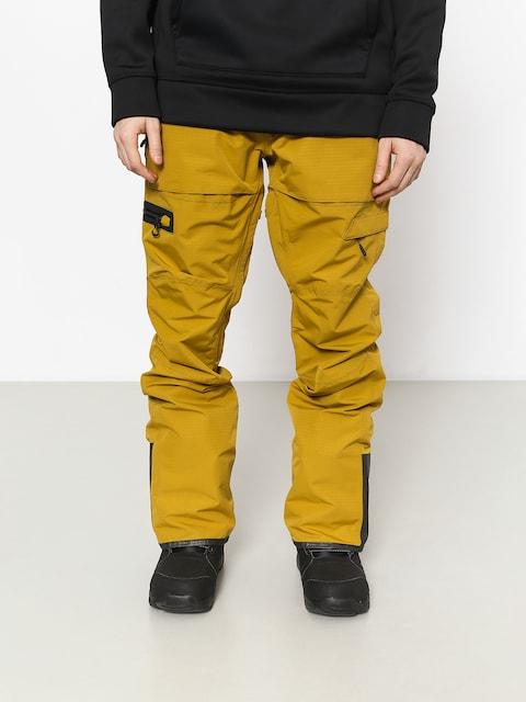 Volcom Gi Snowboard pants (rsg)