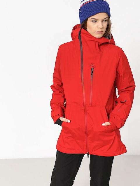 Volcom Nya Tds Gore Tex Snowboard jacket Wmn (cms)