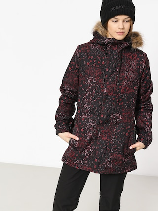 Volcom Shadow Ins Snowboard jacket Wmn (bfp)
