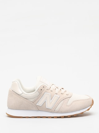 New Balance 373 Shoes Wmn (off white)