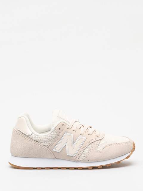New Balance 373 Shoes Wmn