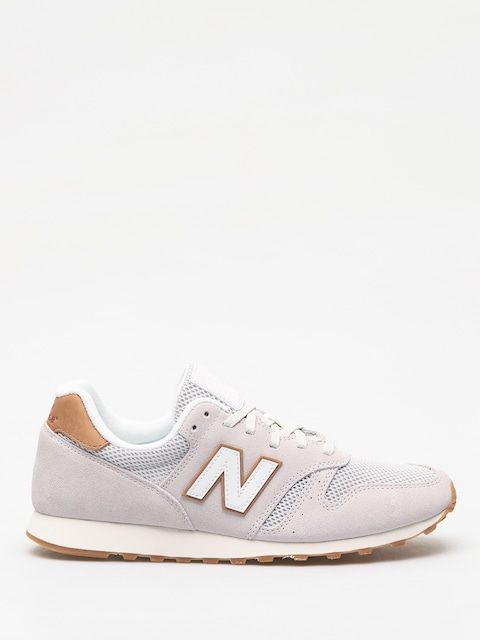 New Balance 373 Shoes