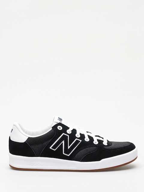 New Balance CRT300 Shoes