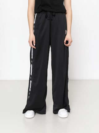 Reebok Cl Trackpants Pants Wmn (black)