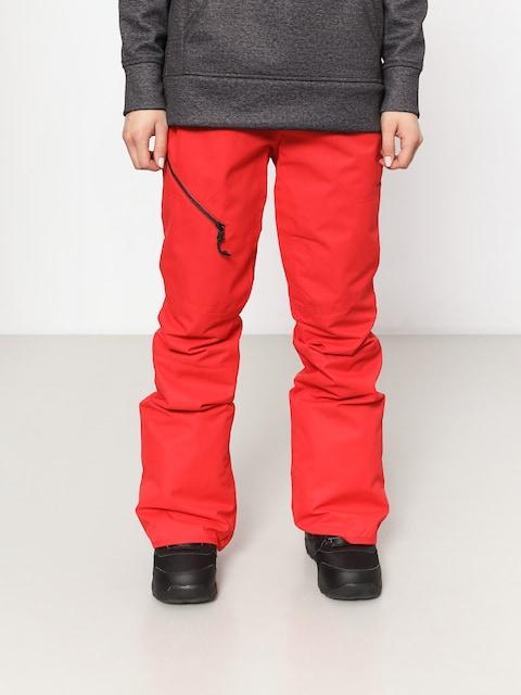 Volcom Hallen Snowboard pants Wmn (cms)