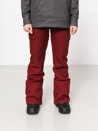 Volcom Mira Snowboard pants Wmn (btr)