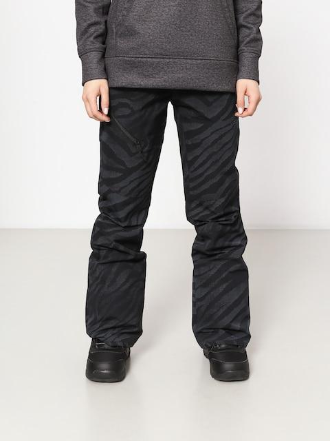 Volcom Hallen Snowboard pants Wmn (bkb)