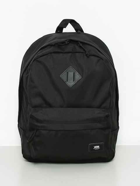 Vans Old Skool Plus Backpack (black)