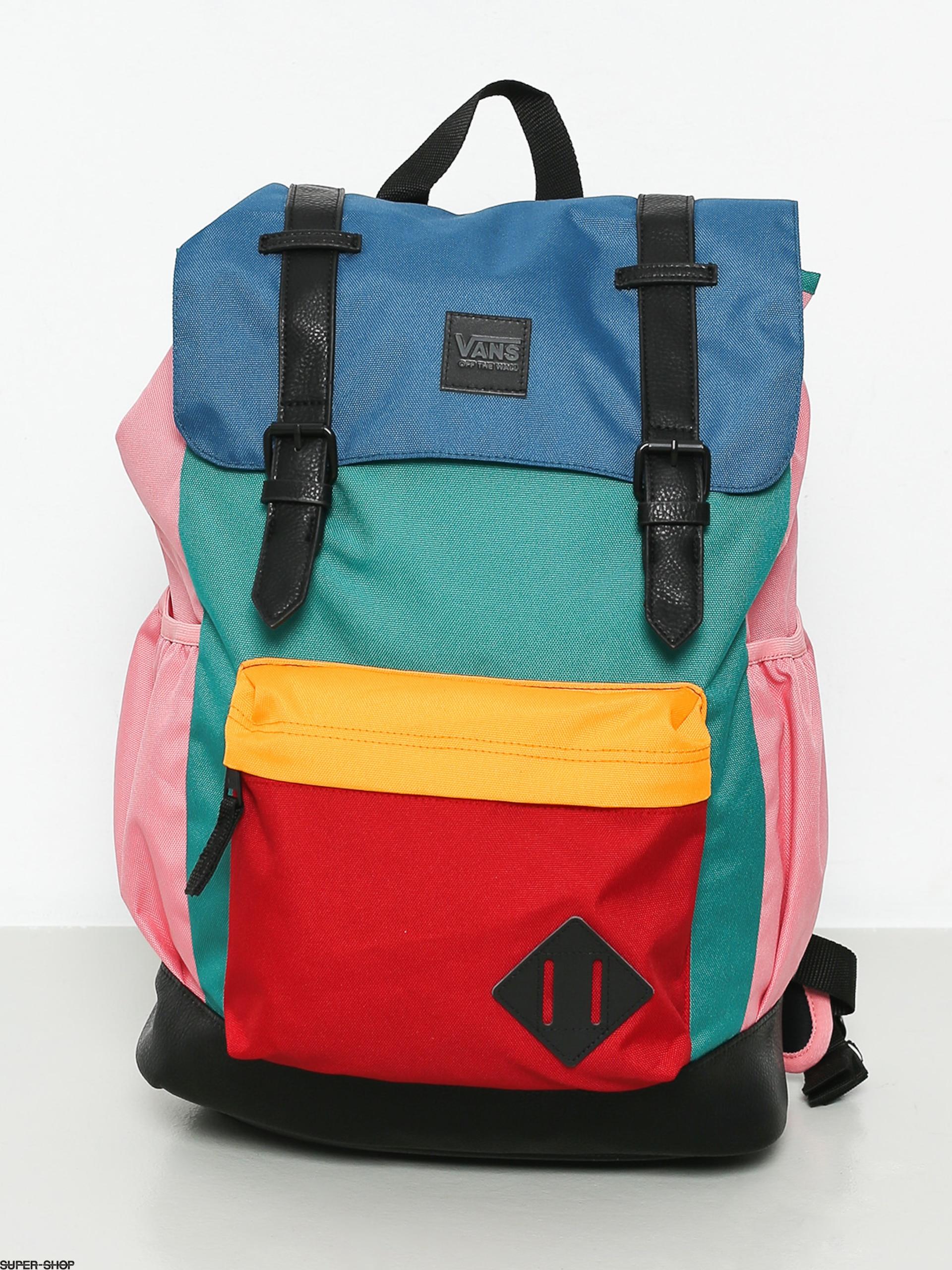 04b0c5409a9 1015225-w1920-vans-crosstown-backpack-wmn-strawberry-pink.jpg