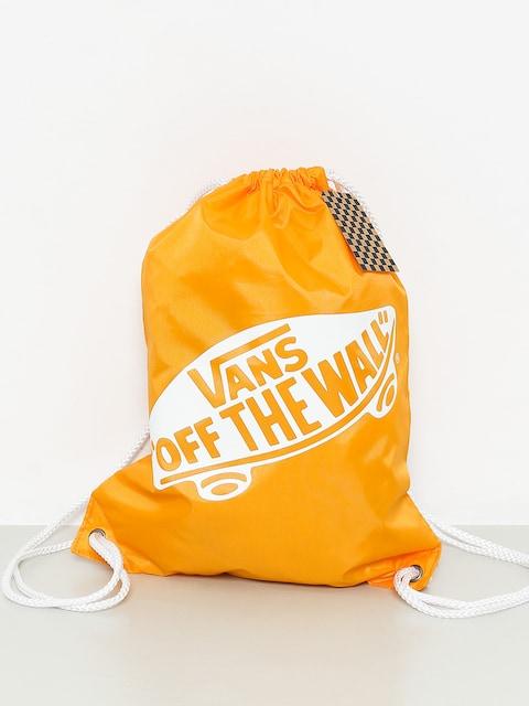 Vans Benched Backpack Wmn (zinnia)