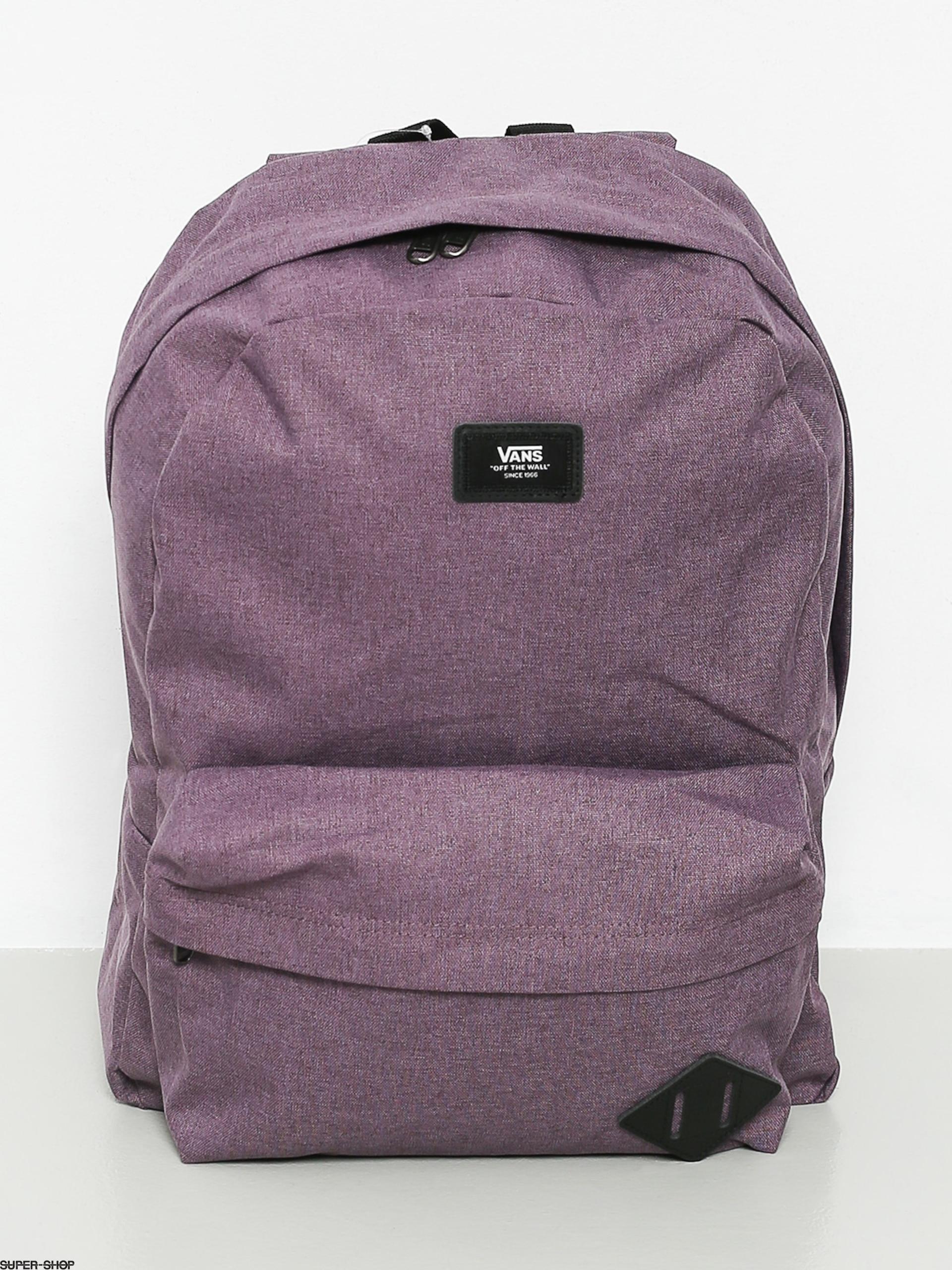81d8e36acc686 1015349-w1920-vans-old-skool-ii-backpack-black.jpg