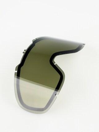 Dragon DX2 Spare lens (lumalens dark smoke)