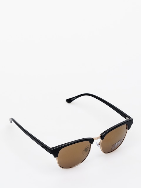 Vans Dunville Shades Sunglasses (matte black)