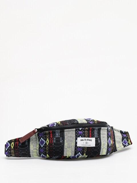Malita Brand Bum bag (level 1)