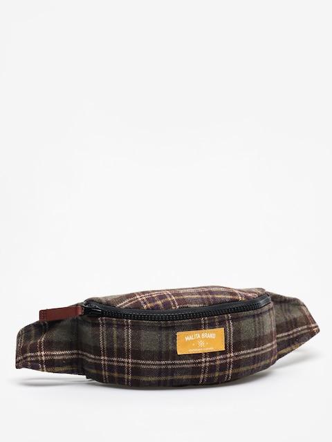 Malita Brand Bum bag (blanket)