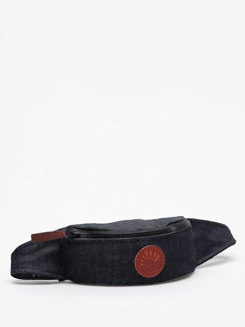 Malita Environment Bum bag (jeans)