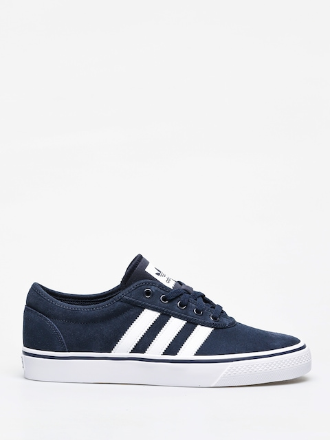 adidas Adi Ease Shoes (conavy/ftwwht/gum4)