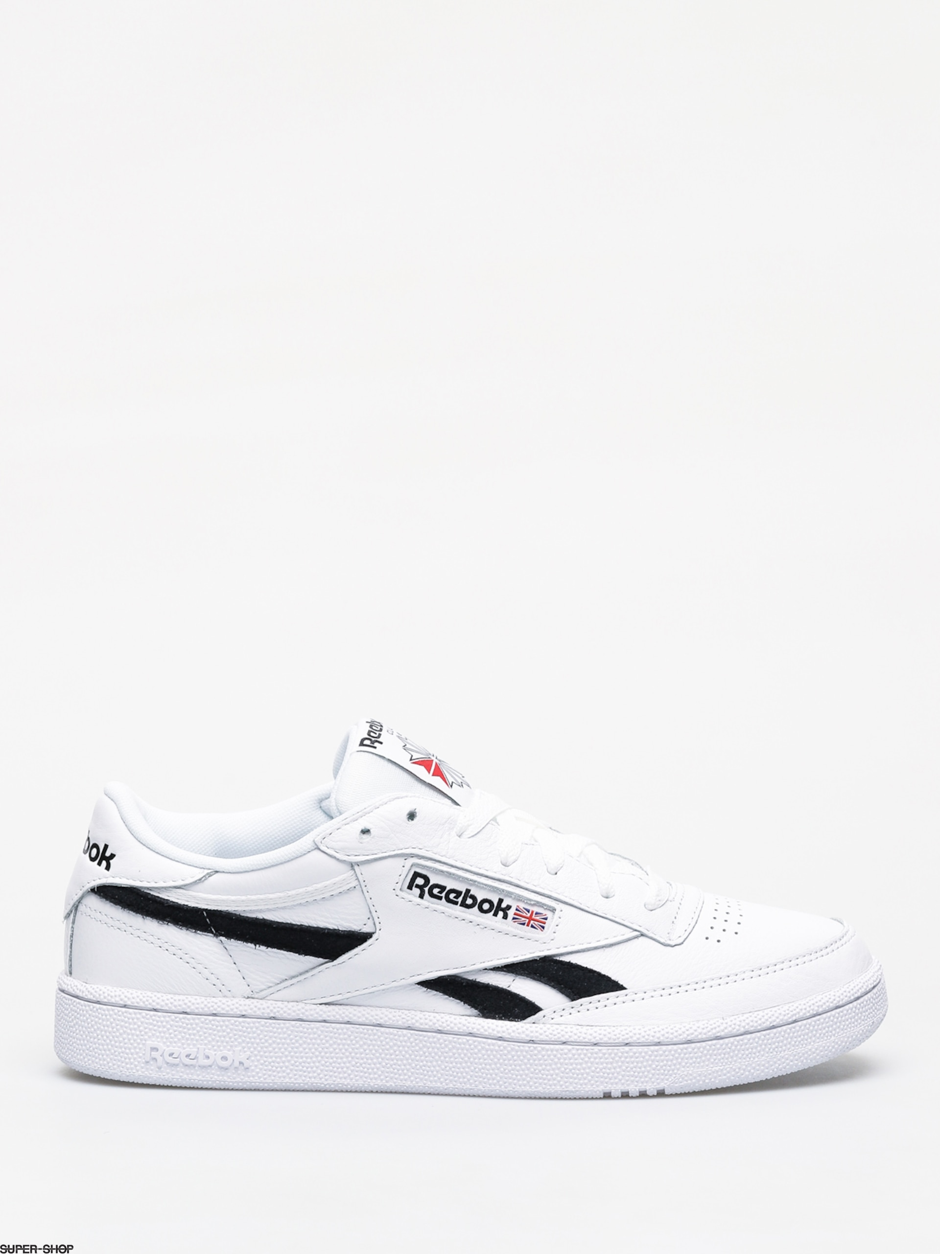 4fd4aea5622 1015935-w1920-reebok-revenge-plus-mu-shoes-white-black.jpg