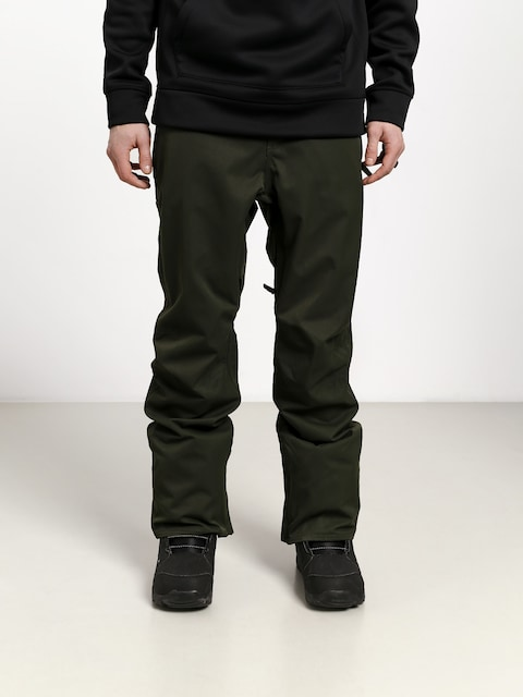ThirtyTwo Wooderson Snowboard pants (military)