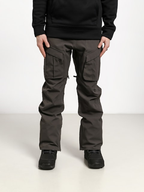 ThirtyTwo Mantra Snowboard pants (charcoal)