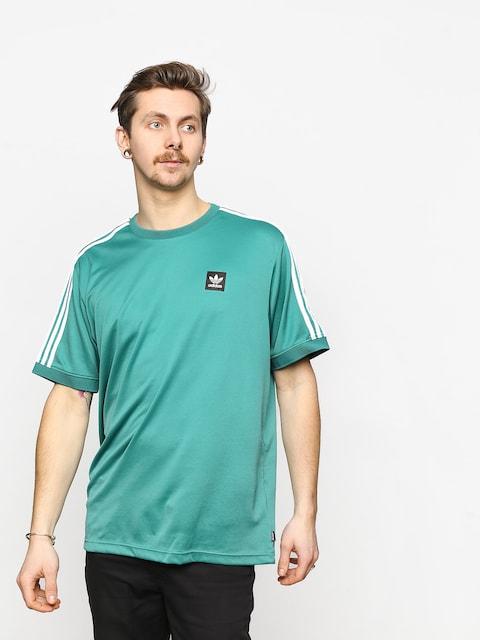 adidas T-shirt Club Jersey Tank top