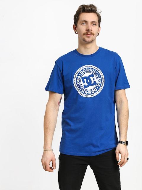 DC Circle Star T-shirt