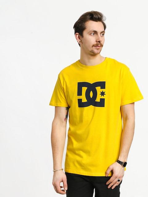 DC Star 2 T-shirt