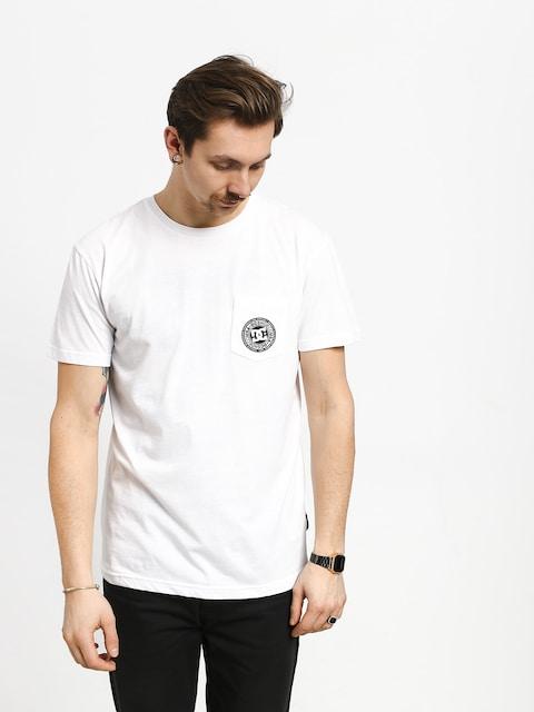 DC Basic Pocket T-shirt