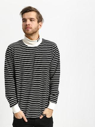 Koka Golf Hangman Longsleeve (black)
