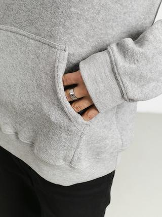 Koka Testdrive HD Hoodie (grey)