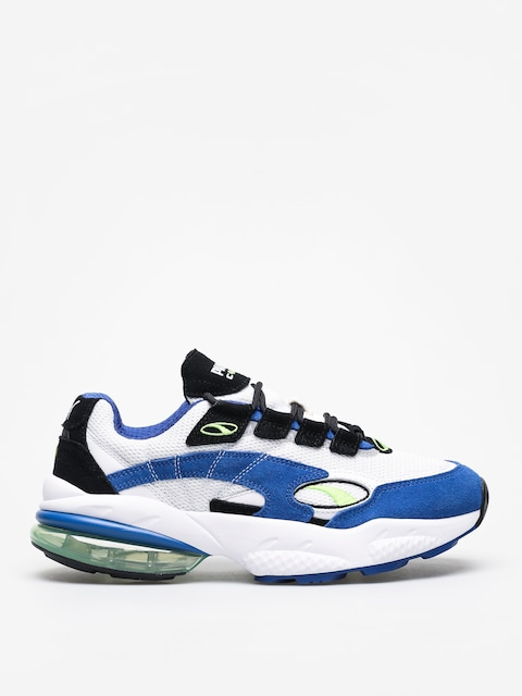 Puma Cell Venom Shoes