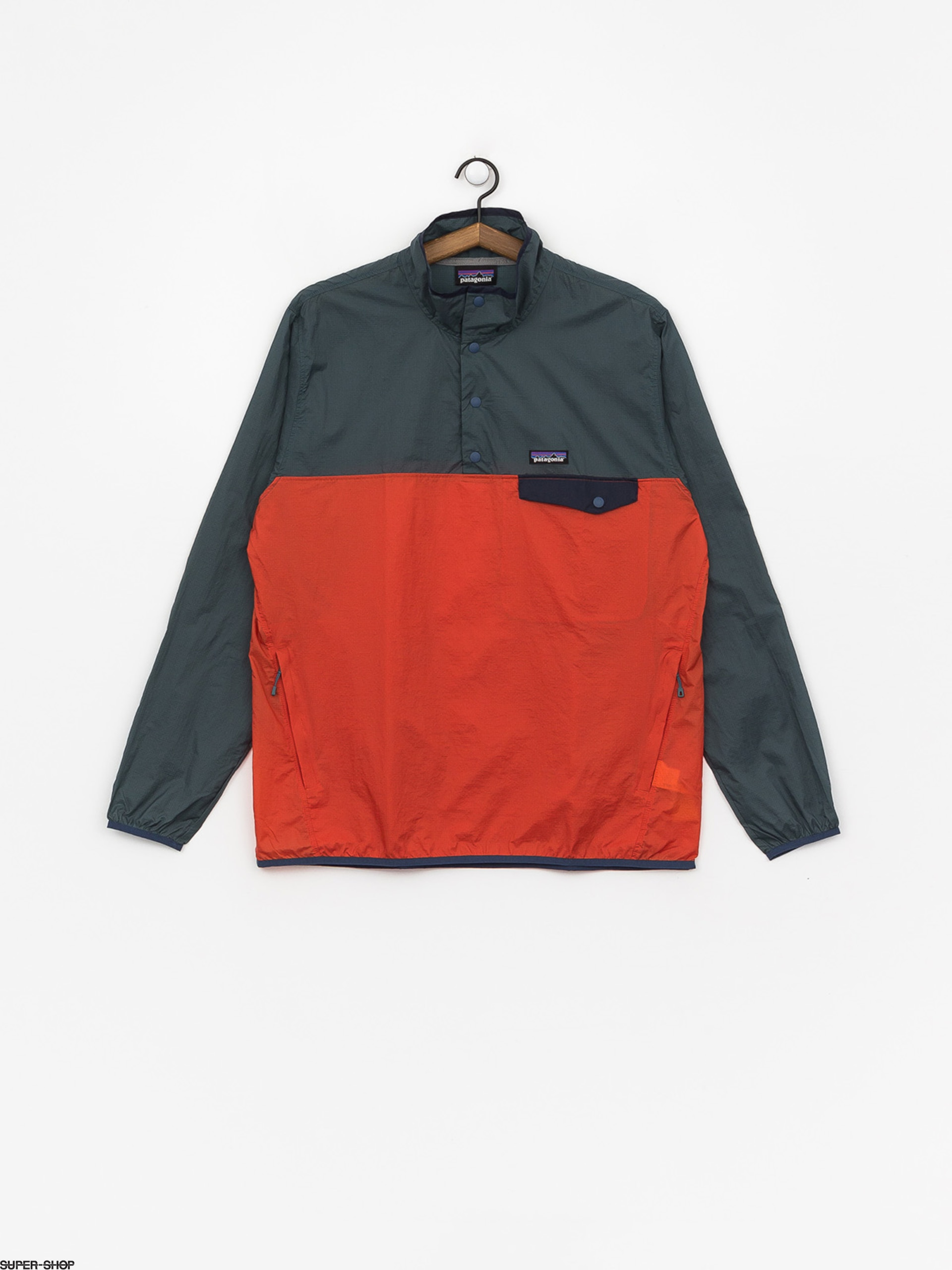 5f6d6f16f1fc7 1017331-w1920-patagonia-houdini-snap-t-jacket-sunset-orange.jpg