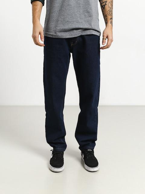 Prosto Pants Jeans Flavour (night blue)