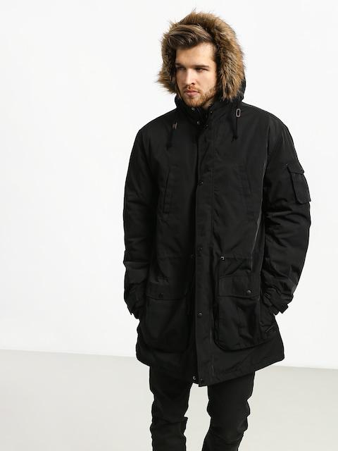 Vans Jacket Perimeter Mte (black)