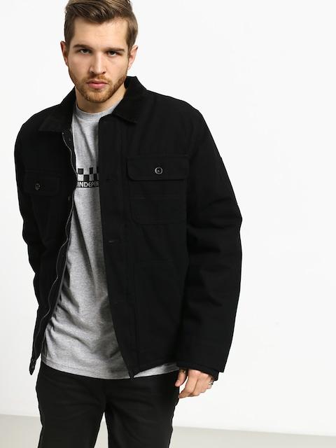 Vans Jacket Weston (black)