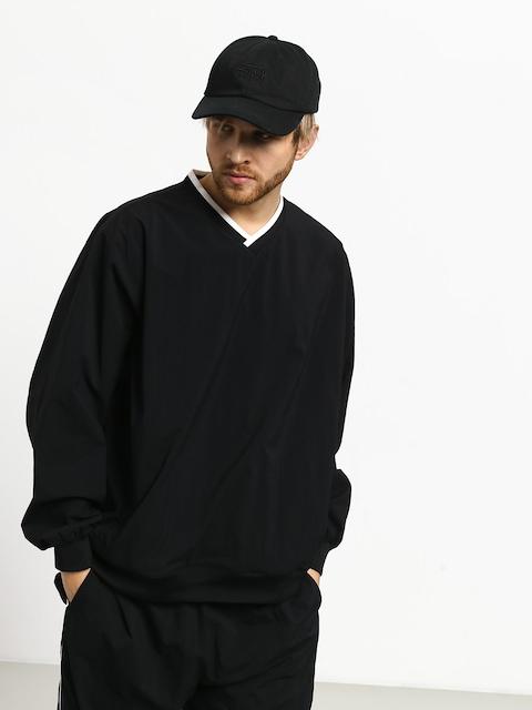 Nike SB Sb Wind Sweatshirt