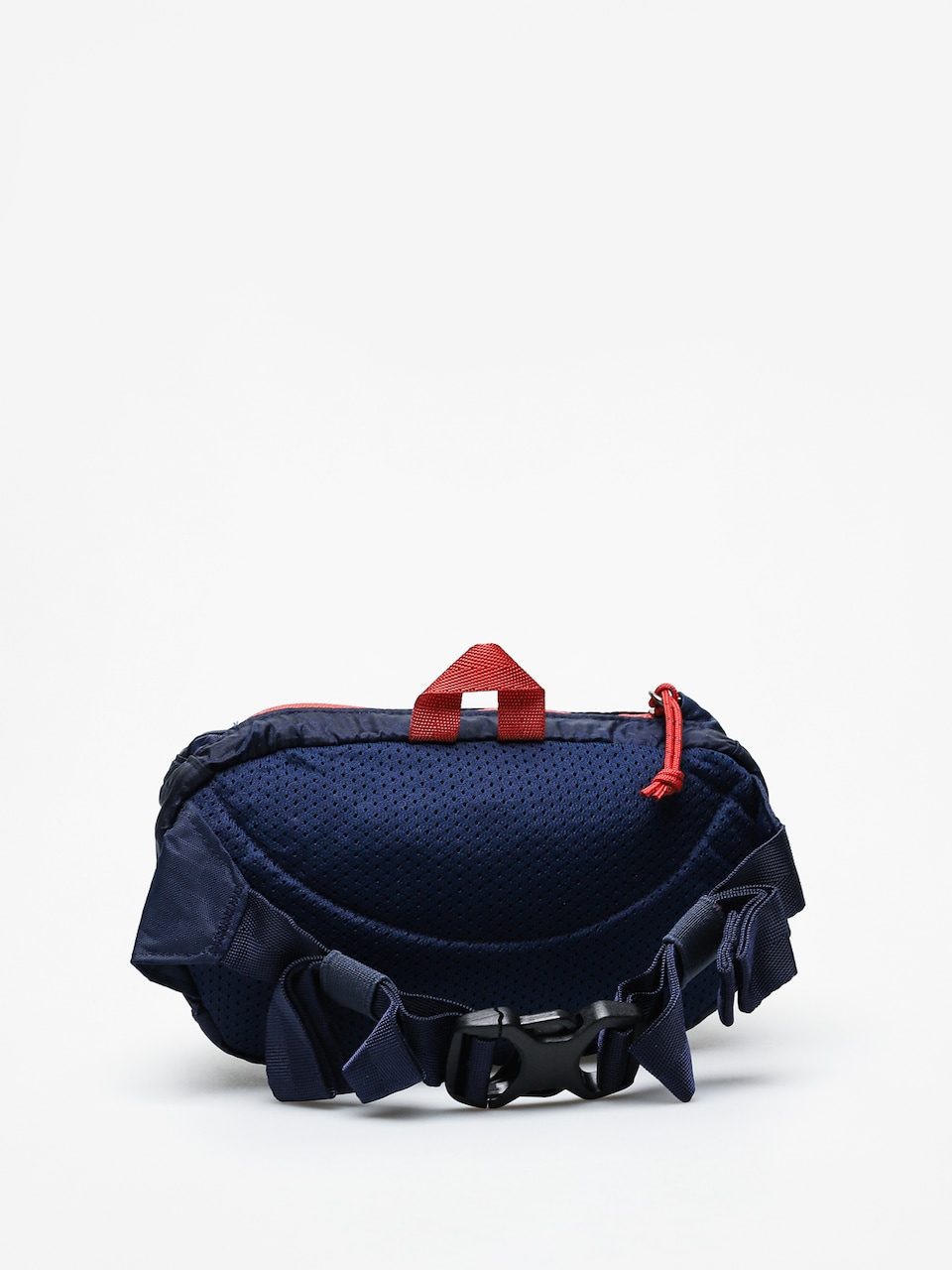 online shop new collection sale Patagonia Lw Travel Mini Hip Pack Bum bag (classic navy w/mojave ...
