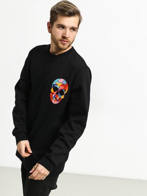 Puma X Bt Sweatshirt