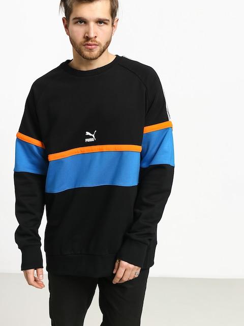 Puma Xtg Sweatshirt