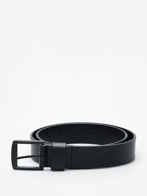 Fox Briarcliff 2 Belt (blk)